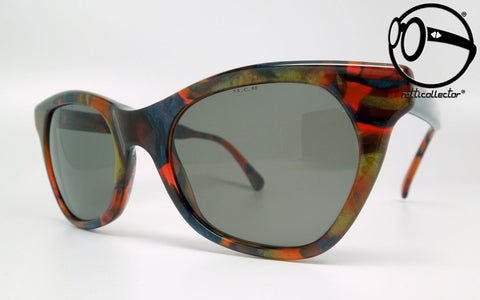 products/ps03c4-missoni-by-safilo-m-213-s-a59-80s-02-vintage-sonnenbrille-design-eyewear-damen-herren.jpg
