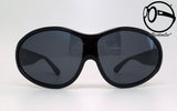 calvin klein 722s 090 90s Vintage sunglasses no retro frames glasses