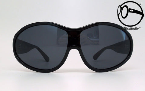 products/ps04b4-calvin-klein-722s-090-90s-01-vintage-sunglasses-frames-no-retro-glasses.jpg