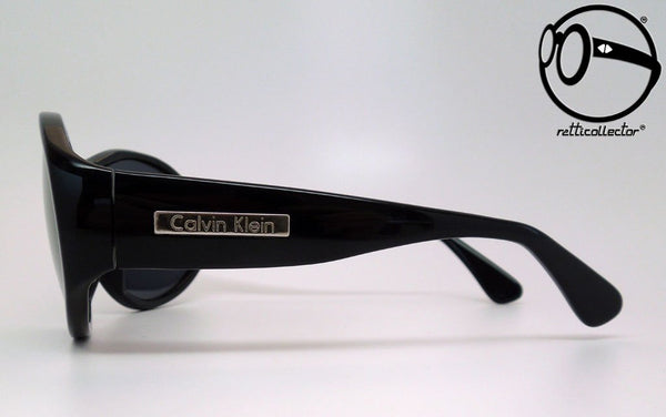 calvin klein 722s 090 90s Original vintage frame for man and woman, aviable in our store