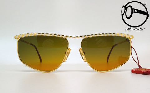 products/ps04c2-casanova-3053-c-02-gold-plated-24-kt-80s-01-vintage-sunglasses-frames-no-retro-glasses.jpg
