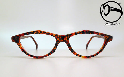 products/ps05a1-alain-mikli-paris-6196-910-80s-01-vintage-eyeglasses-frames-no-retro-glasses.jpg