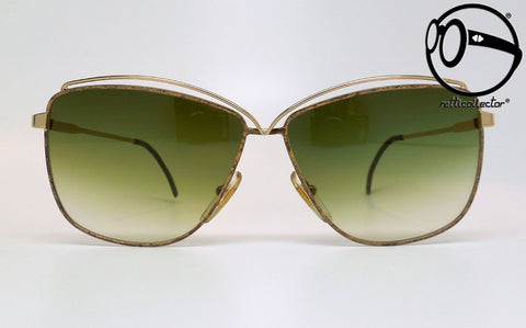 products/ps05b4-geoffrey-beene-by-victory-optical-gb-112-11-grn-70s-01-vintage-sunglasses-frames-no-retro-glasses.jpg