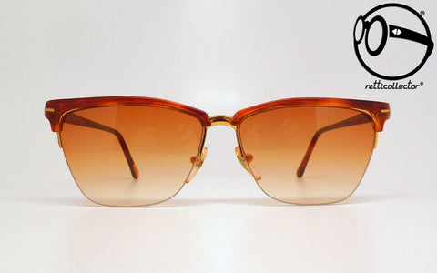 products/ps05c2-gianni-versace-mod-343-col-747-80s-01-vintage-sunglasses-frames-no-retro-glasses.jpg