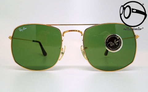 products/ps05c4-ray-ban-b-l-fashion-metal-style-4-arista-w0996-80s-01-vintage-sunglasses-frames-no-retro-glasses.jpg