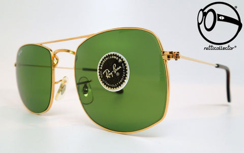 products/ps05c4-ray-ban-b-l-fashion-metal-style-4-arista-w0996-80s-02-vintage-sonnenbrille-design-eyewear-damen-herren.jpg