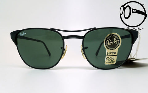 800ced79f338ab products ps06a1-ray-ban-b-l-signet-black-w0387-