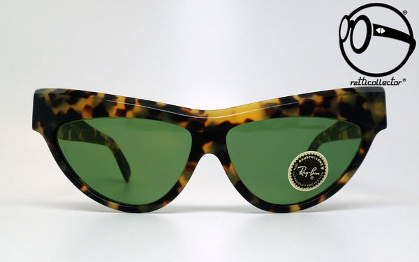 ray ban b l onyx wo 806 style 5 90s Vintage sunglasses no retro frames glasses