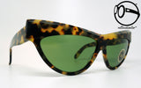 ray ban b l onyx wo 806 style 5 90s Unworn vintage unique shades, aviable in our shop