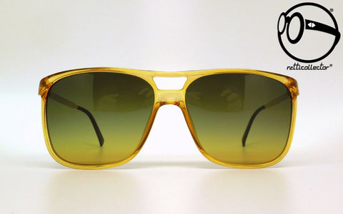 products/ps06c3-dunhill-6015-70-80s-01-vintage-sunglasses-frames-no-retro-glasses.jpg