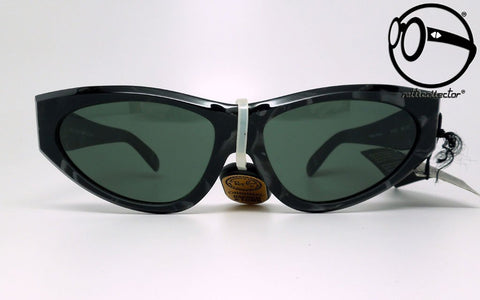products/ps07a2-ray-ban-b-l-onyx-wo-792-style-1-90s-01-vintage-sunglasses-frames-no-retro-glasses.jpg