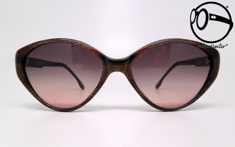 products/ps07a4-missoni-by-safilo-m-87-105-70s-01-vintage-sunglasses-frames-no-retro-glasses.jpg