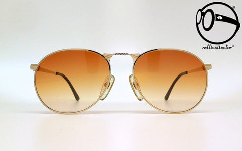 products/ps07b3-dunhill-6116-40-80s-01-vintage-sunglasses-frames-no-retro-glasses.jpg