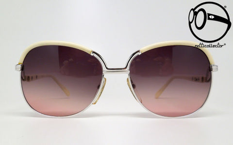 products/ps07c1-cazal-mod-202-col-98-64-80s-01-vintage-sunglasses-frames-no-retro-glasses.jpg
