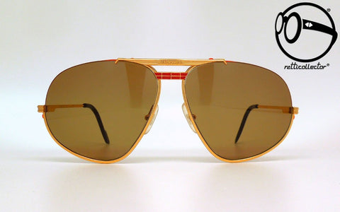 products/ps07c2-ferrari-formula-f2-c-80s-01-vintage-sunglasses-frames-no-retro-glasses.jpg