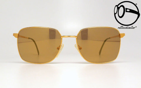 products/ps08a3-gianfranco-ferre-gff-92-001-1-2-80s-01-vintage-sunglasses-frames-no-retro-glasses.jpg