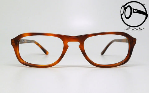 products/ps08b4-persol-ratti-jolly-1-96-meflecto-48-80s-01-vintage-eyeglasses-frames-no-retro-glasses.jpg