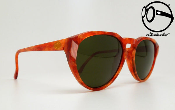 trussardi by allison mod 733 col s4 80s Unworn vintage unique shades, aviable in our shop