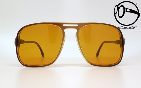 products/ps09a4-cazal-mod-618-col-21-80s-01-vintage-sunglasses-frames-no-retro-glasses.jpg