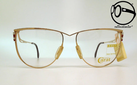 products/ps09b1-zeiss-collection-carat-6845-4010-ew7-70s-01-vintage-eyeglasses-frames-no-retro-glasses.jpg