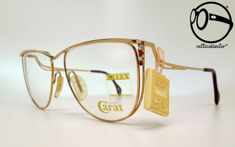 products/ps09b1-zeiss-collection-carat-6845-4010-ew7-70s-02-vintage-brillen-design-eyewear-damen-herren.jpg