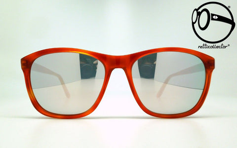 products/ps09c4-persol-ratti-09141-96-mrw-80s-01-vintage-sunglasses-frames-no-retro-glasses.jpg