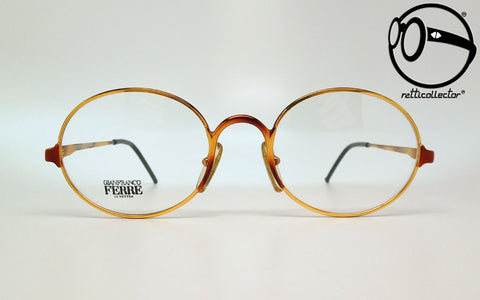 products/ps10a2-gianfranco-ferre-gff-50-n-18g-80s-01-vintage-eyeglasses-frames-no-retro-glasses.jpg