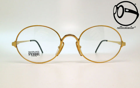 products/ps10a3-gianfranco-ferre-gff-50-n-38f-80s-01-vintage-eyeglasses-frames-no-retro-glasses.jpg