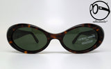 giorgio armani 944 063 90s Vintage sunglasses no retro frames glasses