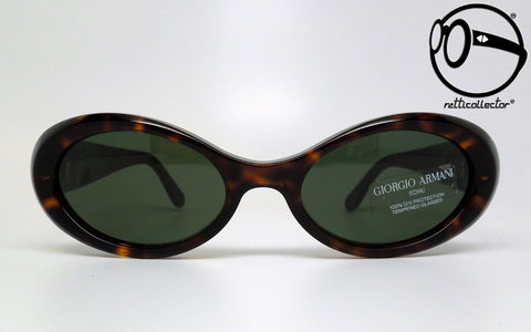 products/ps10b1-giorgio-armani-944-063-90s-01-vintage-sunglasses-frames-no-retro-glasses.jpg