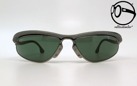 products/ps10b2-ray-ban-b-l-inertia-sport-w2706-ooaw-g-15-90s-01-vintage-sunglasses-frames-no-retro-glasses.jpg