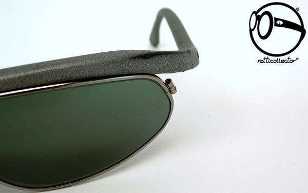 ray ban b l inertia sport w2706 ooaw g 15 90s Original vintage frame for man and woman, aviable in our store