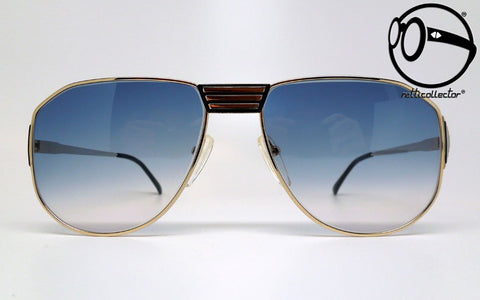 products/ps10c1-essence-494-gold-black-59-70s-01-vintage-sunglasses-frames-no-retro-glasses.jpg
