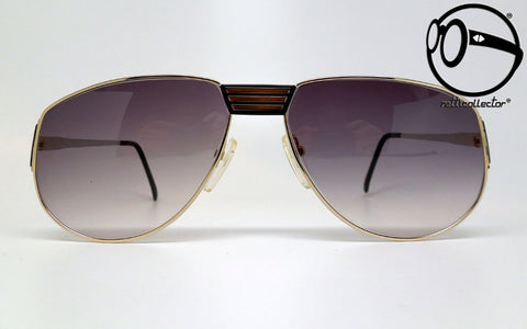 products/ps10c2-essence-494-gold-black-61-70s-01-vintage-sunglasses-frames-no-retro-glasses.jpg