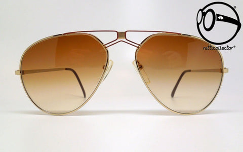 products/ps10c3-essence-492-gold-burgundy-70s-01-vintage-sunglasses-frames-no-retro-glasses.jpg