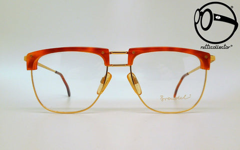 products/ps10c4-brendel-mod-n-5502-col-238-55-70s-01-vintage-eyeglasses-frames-no-retro-glasses.jpg