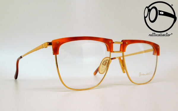 brendel mod n 5502 col 238 55 70s Unworn vintage unique shades, aviable in our shop