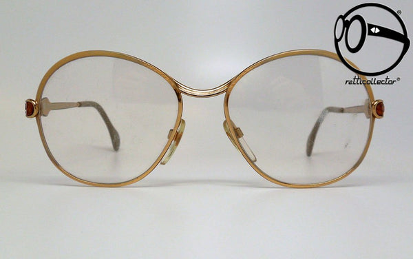 neostyle society 265 388 80s Vintage eyeglasses no retro frames glasses