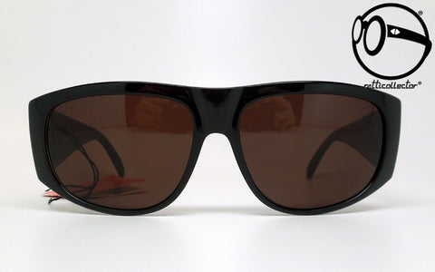 products/ps11b3-charles-jourdan-bora-bora-9123-4-j-500-90s-01-vintage-sunglasses-frames-no-retro-glasses.jpg