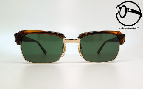 products/ps11b4-jolly-flex-brev-gp-20-000-50s-01-vintage-sunglasses-frames-no-retro-glasses.jpg