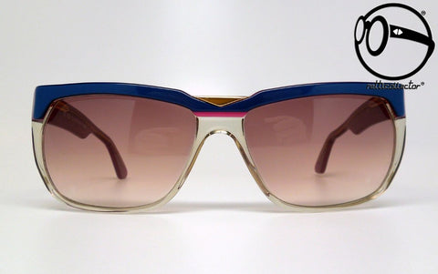 products/ps11c1-lanvin-paris-ol-603-67-70s-01-vintage-sunglasses-frames-no-retro-glasses.jpg