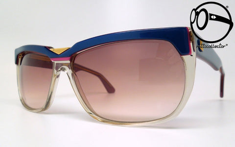 products/ps11c1-lanvin-paris-ol-603-67-70s-02-vintage-sonnenbrille-design-eyewear-damen-herren.jpg