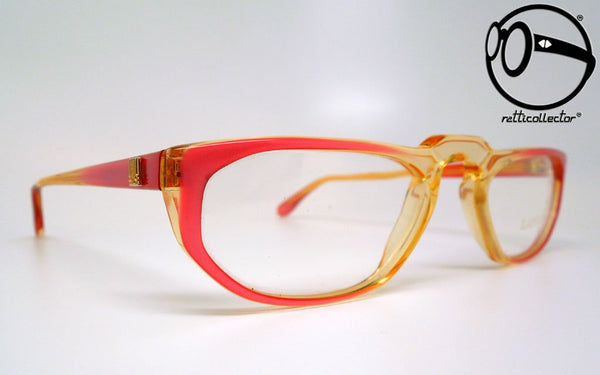 lanvin paris ol 307 3625 70s Original vintage frame for man and woman, aviable in our store