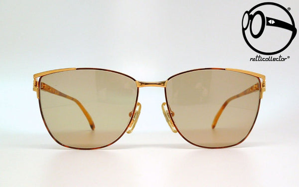 ventura m 101 cm 11 80s Vintage sunglasses no retro frames glasses