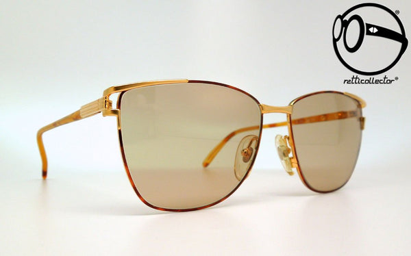 ventura m 101 cm 11 80s Unworn vintage unique shades, aviable in our shop