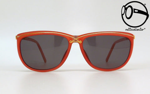products/ps12a2-christian-dior-2372-80-80s-01-vintage-sunglasses-frames-no-retro-glasses.jpg