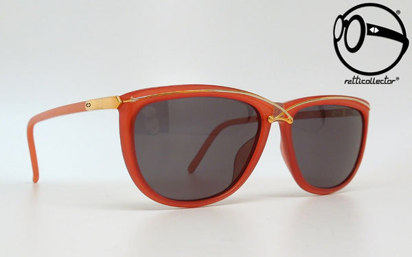 christian dior 2372 80 80s Unworn vintage unique shades, aviable in our shop