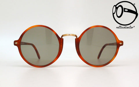 products/ps12b4-giorgio-armani-907-062-s-80s-01-vintage-sunglasses-frames-no-retro-glasses.jpg