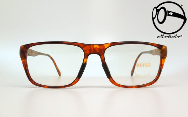 zeiss 2118 8503 ep 80s Vintage eyeglasses no retro frames glasses