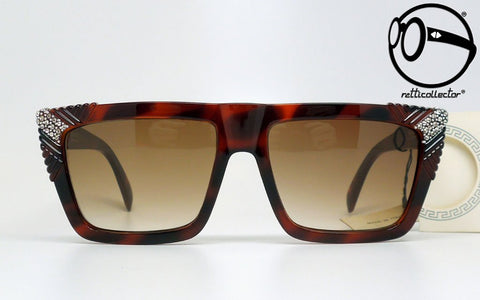 products/ps13b1-gianni-versace-basix-mod-812-col-688-rhto-80s-01-vintage-sunglasses-frames-no-retro-glasses.jpg